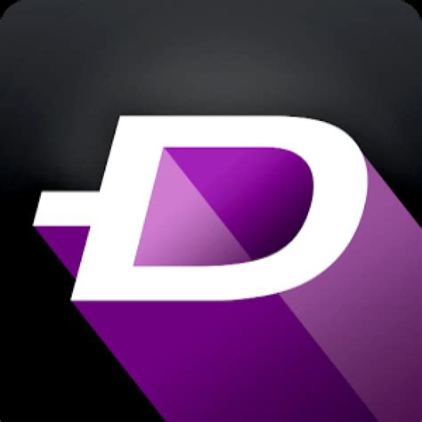 zedge ringtones for iphone fresh zedge ringtones and wallpapers