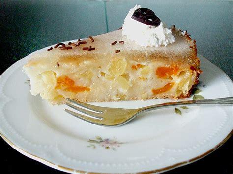Kuchen (rezept Mit Bild) Von Simone11