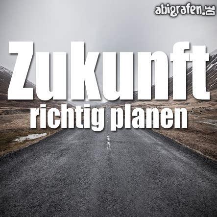 Dachausbau Zukunft Planen by Zukunft Planen Mit Abigrafen De 174 Abigrafen De 174 Gmbh