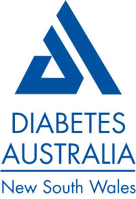 diabetes australia nsw information myvmc