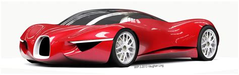 Bugatti Type 60 by 300mph 2018 Bugatti Spyshots Renderings And Design