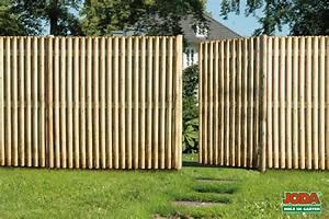 Natürlicher Sichtschutz Garten : luxus sichtschutz garten haus design ideen ~ Michelbontemps.com Haus und Dekorationen