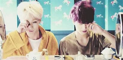Delicious Key Toheart Woohyun Infinite Shinee Wookey