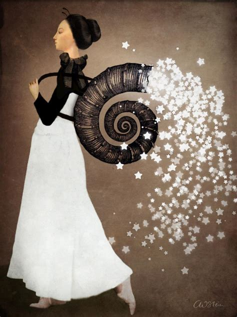 catrin welz stein surrealist digital painter tutt art