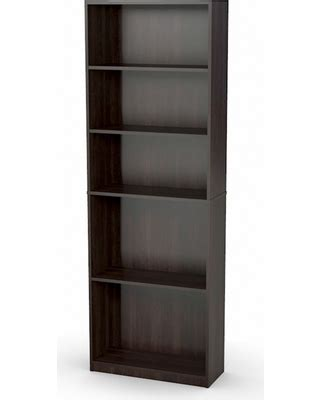Room Essentials Etagere by Spectacular Savings On Bookcase Room Essentials 5 Shelf