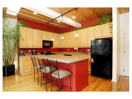 another price reduction on dream river north terrace 375