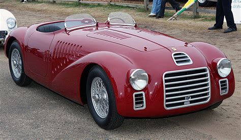 age si鑒e auto auto moto d 39 epoca novità e tradizione alla fiera di motorage generation