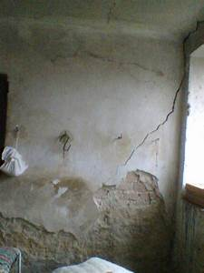 Haus Renovieren Wo Anfangen Beim K Che Renovieren Fiel Ein Mysteri