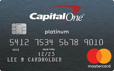 I'm sure that neither care because. Capital one bank credit card application status