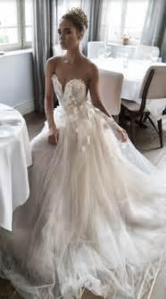 dressy dresses for weddings best 25 stunning wedding dresses ideas on 2015 wedding dresses pretty wedding
