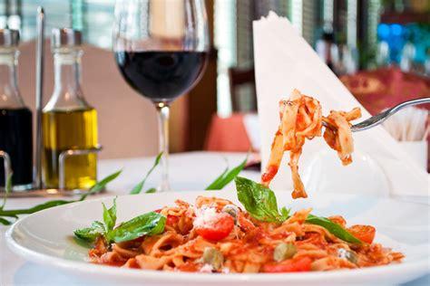 cours de cuisine italienne 224 rome