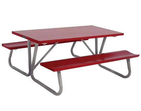 6 folding picnic table 6 39 folding picnic table