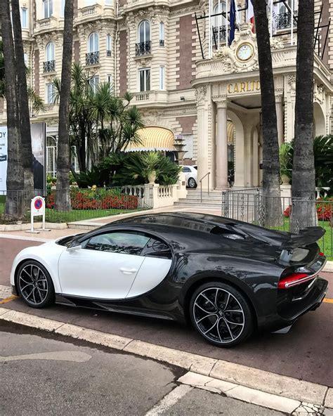 Ecco i più rari e potenti. Bugatti Chiron | Bugatti cars, Futuristic cars, Cars bugatti veyron