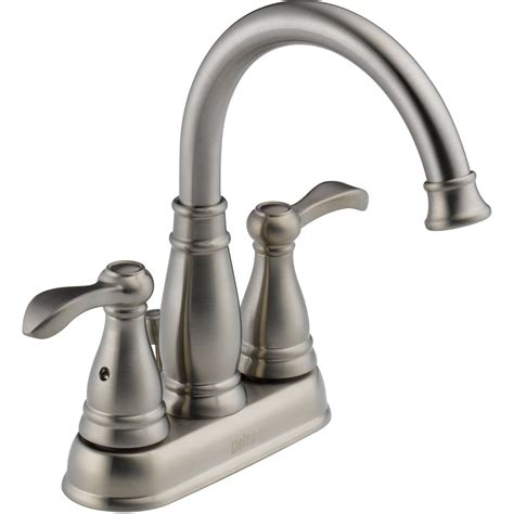 kitchen sink faucets bathroom sink faucets tub
