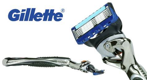 gillette fusion proglide review electric shaver reviews aug