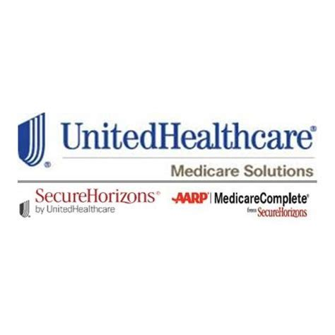 Unitedhealthcare Medicare Advantage Seminar Featuring. Affected Diabetes Signs. Metaphor Signs. June 5 Signs. Aspirin Signs Of Stroke. Witchcraft Signs. Small Signs. Efficacy Signs. Activator Rtpa Signs