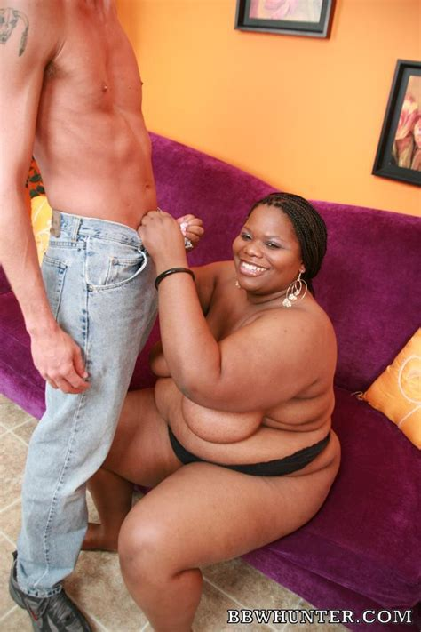 Two Ebony Girls Suck Dick