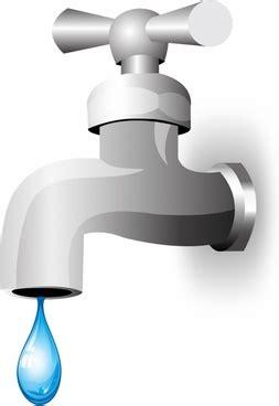 water tap vector  vector    vector