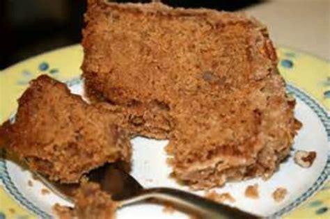 milky  cake recipe cookeatshare