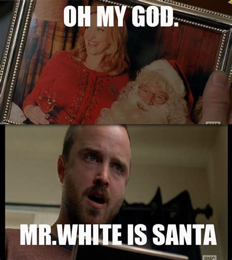 Todd Breaking Bad Meme - feeling meme ish breaking bad tv galleries paste