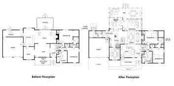 tri level house plans 1970s atlanta 39 s premier architectural and interior design and decorating firm