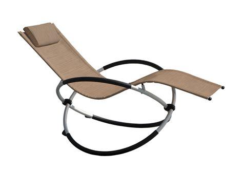 chaises longues leroy merlin leroy merlin chaise longue idées de design suezl com