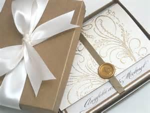 wedding invitations luxury wedding - Luxury Wedding Invitations