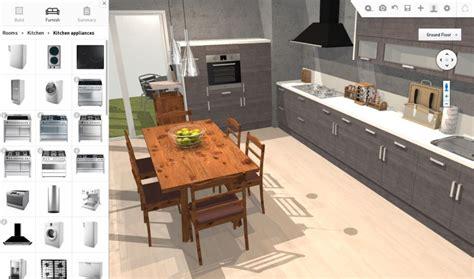 quiz cuisine gratuit logiciel de decoration interieure gratuit meilleures