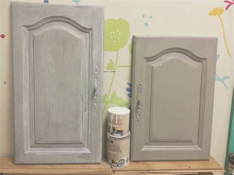 porte de placard de cuisine goofle portes de placard de cuisine peinture sur