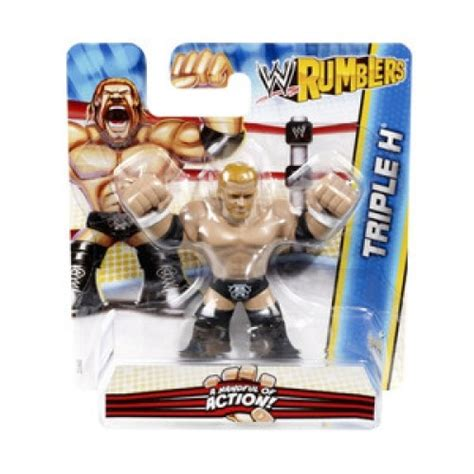 22 Best Wwe Rumblers Images On Pinterest  Wwe Toys, Action Figures And Lucha Libre