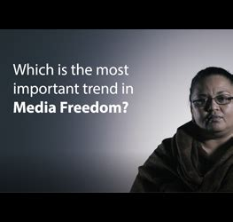 World Trends in Freedom of Expression and Media Development: Global Report 2017/2018 - ePrints - Newcastle University