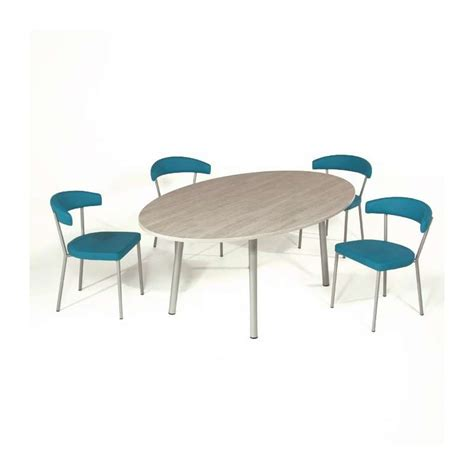 table ovale cuisine table ovale cuisine cool table de cuisine ronde table