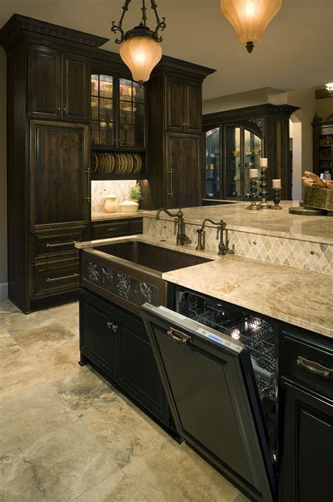 top  fresh kitchen design trends