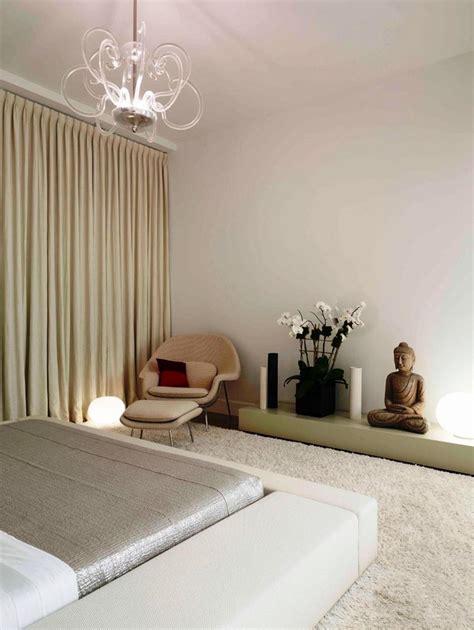 calm  serenity  zen spaces   build  house