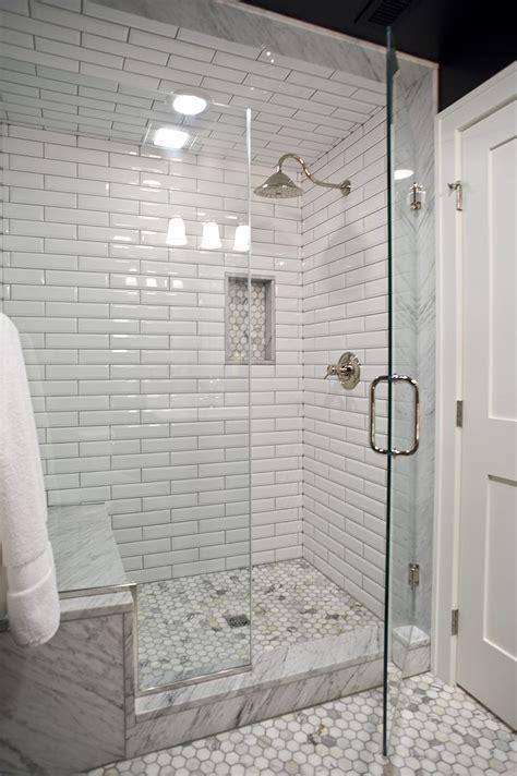 level guest bathroom remodel  vivid interior