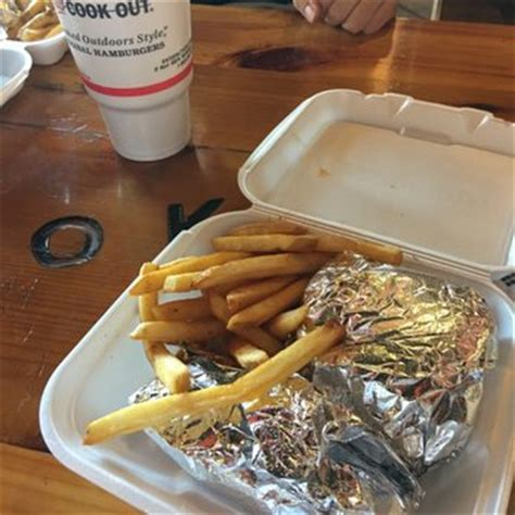 cook out 2919 s rutherford blvd murfreesboro tn 2019