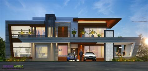 Home Design Ideas Elevation by Modern Elevation Design Elevation In 2019 Modern House