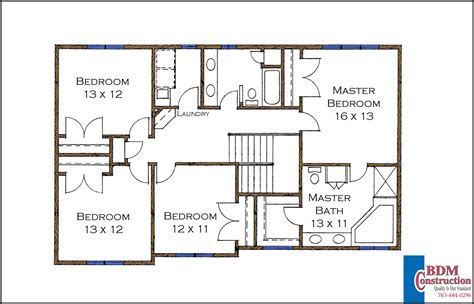 floor master bedroom floor master bedroom addition plans gallery with