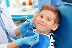 Kids Dental Care- Caring For Your Special Ones! Dr ...