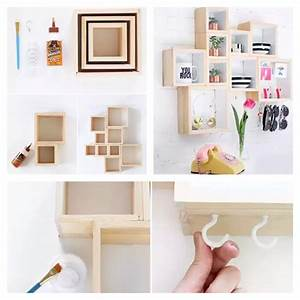 DIY Room Decor Ideas to Decorate Inexpensively