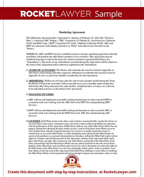 Marketing Agreement Template  Rocket Lawyer. Cupid Coloring Sheets. What Is Actuarial Science Template. Disney Planner. Tips For A Cover Letters Template. Valentine Gift Certificate Template Free. Free Dj Contract Template. Rainbow Write Sight Words Template. Imposing Eyelash Extension Business Cards