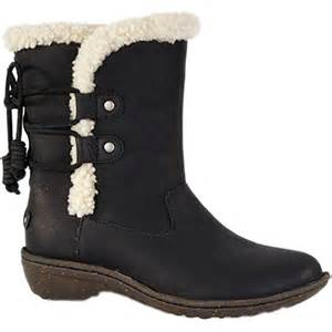 womens ugg work boots ugg akadia boot 39 s casual boots backcountry com