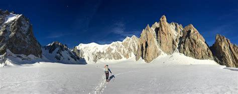 blog nina caprez klettern alpines sportklettern