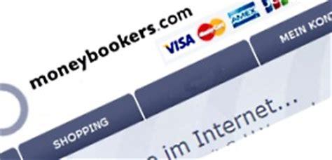 geld von kreditkarte auf konto ueberweisen