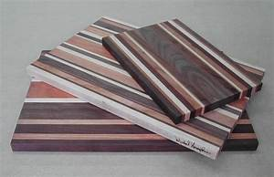 PDF DIY Woodworking Cutting Boards Download woodworkers