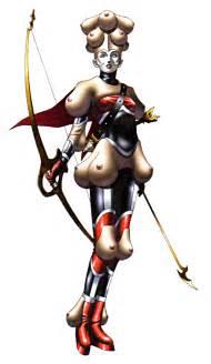 Diana (Roman) | Megami Tensei Wiki | FANDOM powered by Wikia