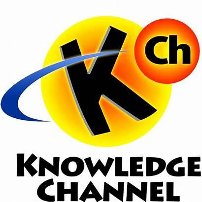 Channel Knowledge Logopedia Cbn Abs Araling Panlipunan