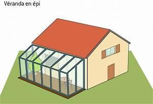 Modele Lettre Paiement En Plusieurs Fois Tresor Public : plan veranda mod les et exemples de plans de v randa ~ Premium-room.com Idées de Décoration
