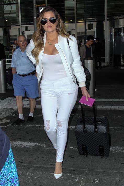 25 Super Tall Celebrities - The Hollywood Gossip