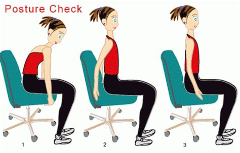 exercises you can do sitting fitpn
